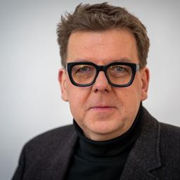 Marko Junghänel