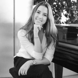 Selina Kreusche's profile picture