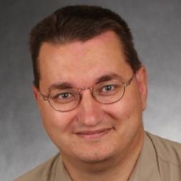 Alexander Anhalt's profile picture