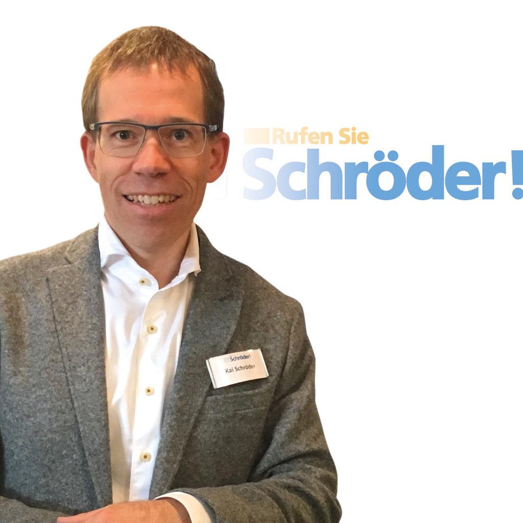 Kai Schröder's profile picture