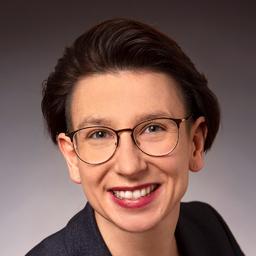 Laura Logemann's profile picture
