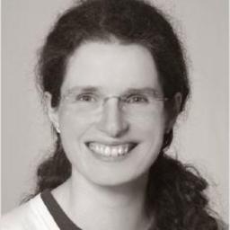 Irmgard Janas - Praxis für Ergotherapie Müller - Essen