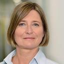 Bettina Müller - Berlin