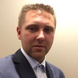 Martin Albertz's profile picture