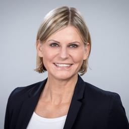 Stephanie Faehling - BG Kliniken – Klinikverbund der gesetzlichen Unfallversicherung gGmbH - Berlin