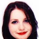Jennifer Lehmann - Berlin
