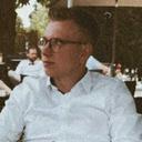 Timo Fischer - Bochum