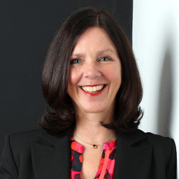 Britta Rürup - Punktlandung  Marketingkommunikation - Kronach