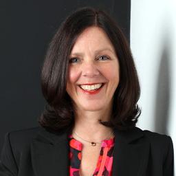 Britta Rürup - Punktlandung  Marketingkommunikation - Kronach