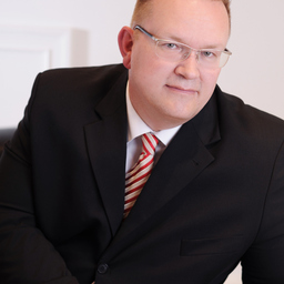 Carsten C. Rönndahl - IMMO-KONZEPTE-Immobilien GmbH - Schwerin