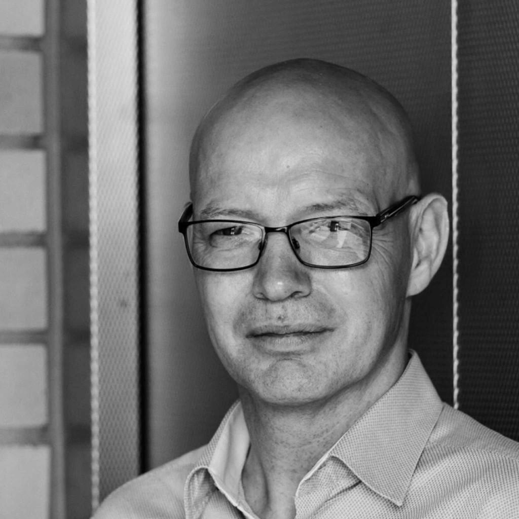 Dr. Robert Coenen's profile picture