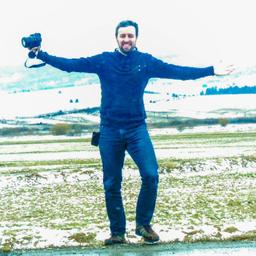 Markus Gärtner's profile picture