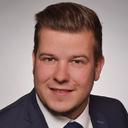 Stefan Klostermann - Dürbheim