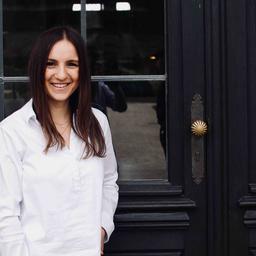 Julia Zeiser - Julia Zeiser Talentgewinner®   Recruiting & Personalmarketing - Stuttgart