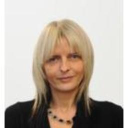 Maria Kienmandl's profile picture