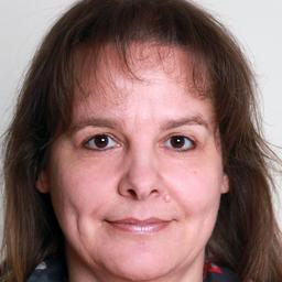 Susanne Wesselmann-Ostlender