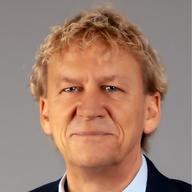 Dieter Fath