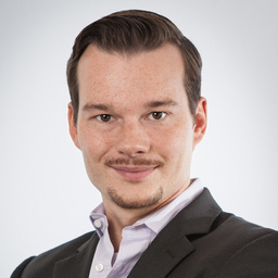 Sven-Christoph Petersen - diconium marketing GmbH - Stuttgart