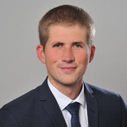 Gabriel Buske's profile picture