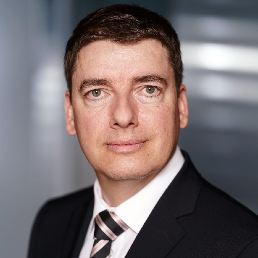 Guido gl ntz gesch ftsf hrer delta ingenieur gmbh xing for Ingenieur kraftwerkstechnik