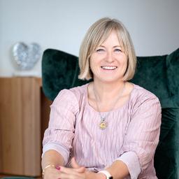 johanna petermann multi national program manager. Black Bedroom Furniture Sets. Home Design Ideas