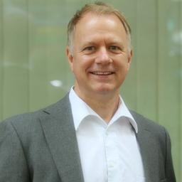 Markus 马尔库斯 Oellers - ALTE LEIPZIGER - HALLESCHE Konzern - Krefeld