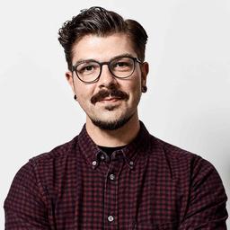 Dietrich Friesen's profile picture