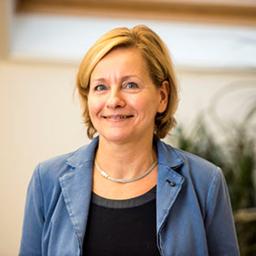 Birgit Blanck's profile picture