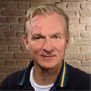 Peter Schubert - Berlin