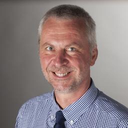 Guy Schmitz's profile picture