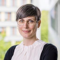 Susanne Andreas's profile picture