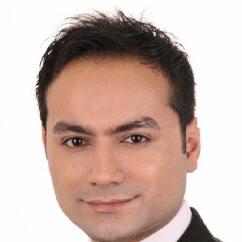 Ibrahim Cekic's profile picture