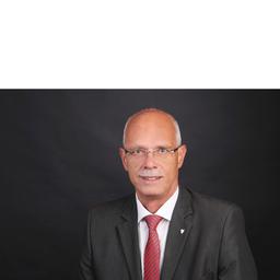 Siegfried Briesemeister