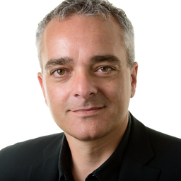Konrad Seigfried - SNAP Consulting GmbH - Wien
