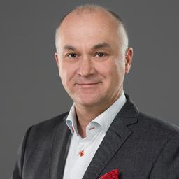 Raimon Kaufeld - Paladin Asset Management - Hannover