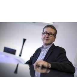 Mag. Lars Tursky - IDS Media GmbH - Innsbruck
