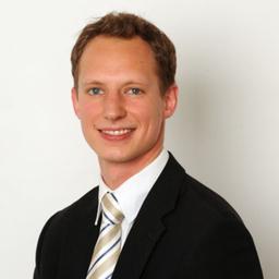 Thomas Biedermann's profile picture