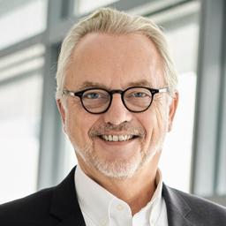 Dr Michael Tigges - TIGGES Rechtsanwälte Partnerschaft - Düsseldorf