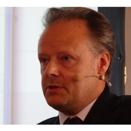 Jerzy Czopik's profile picture