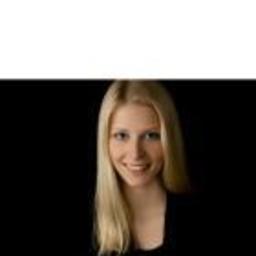 Britta Schuster - Unternehmensberaterin für interkulturelle Zusammenarbeit - Karlsruhe