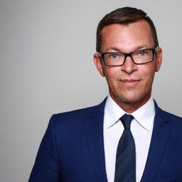 Andreas Götzke-Pfeil's profile picture