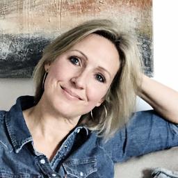 Katrin Neumann - Bauer Media Group - Hamburg