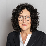 Jutta Lischke