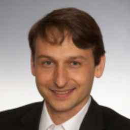 Andreas Ehlert - IT Ehlert - Consulting Coaching Services - Neufahrn