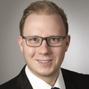 Michael Kunkel - Bochum