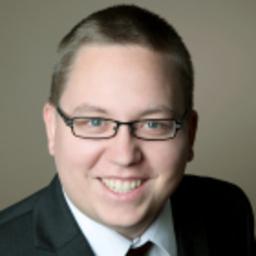 Matthias Brenner - A'PARI Consulting GmbH - Bonn