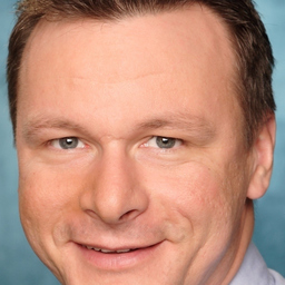 Dr. Frank Schmidseder - MVZ CranioMedizin GmbH - Frankfurt Am Main