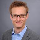 Andreas Steffan - Nürnberg