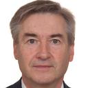Reinhard Gruber - 83607 Holzkirchen
