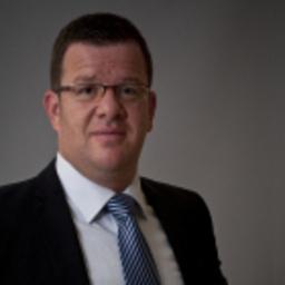 Christian Maucher's profile picture